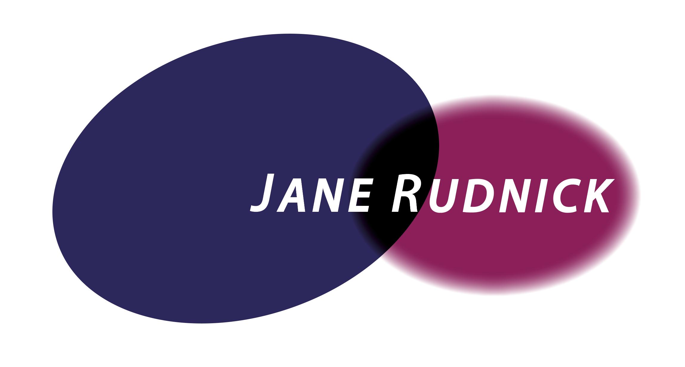 Jane Rudnick